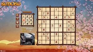 sudoku-for-free