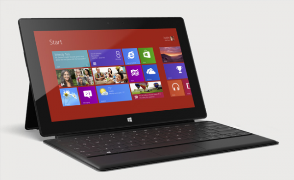 Microsoft's new commercial finally sells the benefits of ...