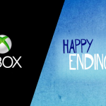 xbox-happyendings