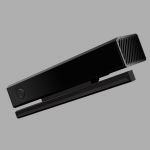 Kinect for Windows a