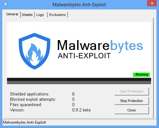 [Image: Malwarebytes-anti-exploit.jpg]