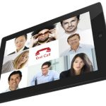 Multistream_video_call_tablet(1)