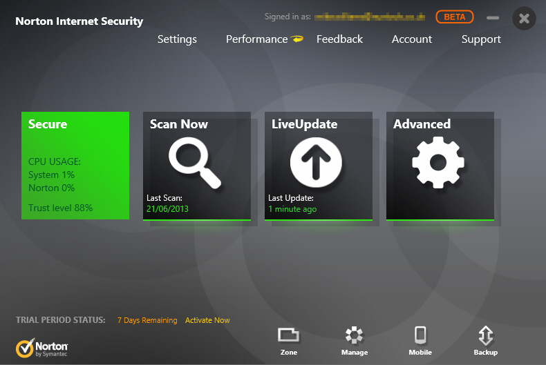 norton security vs norton 360