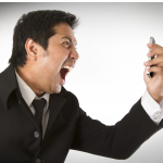 angry-cellphone-user