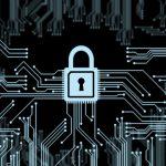 Cloud Security Communications
