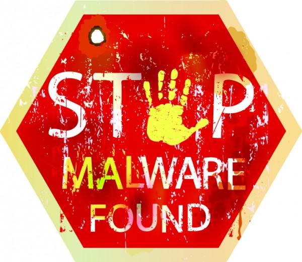 A continuación encontraréis un enorme repertorio de herramientas destinadas a encontrar y destruir el malware