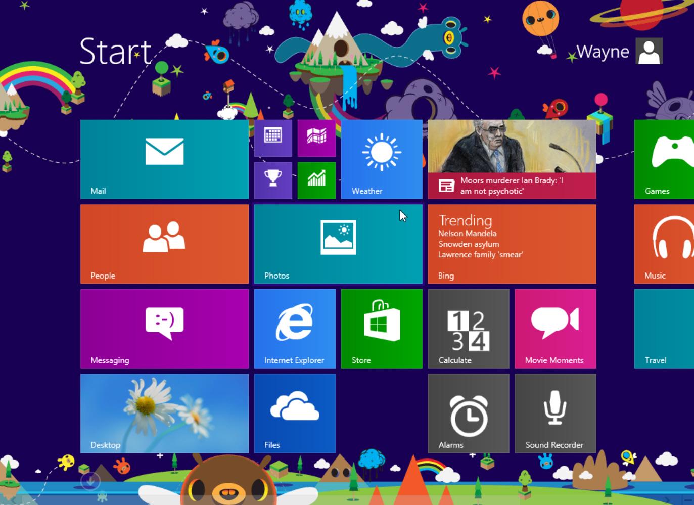 http://betanews.com/wp-content/uploads/2013/06/windows-8.1-start.jpg