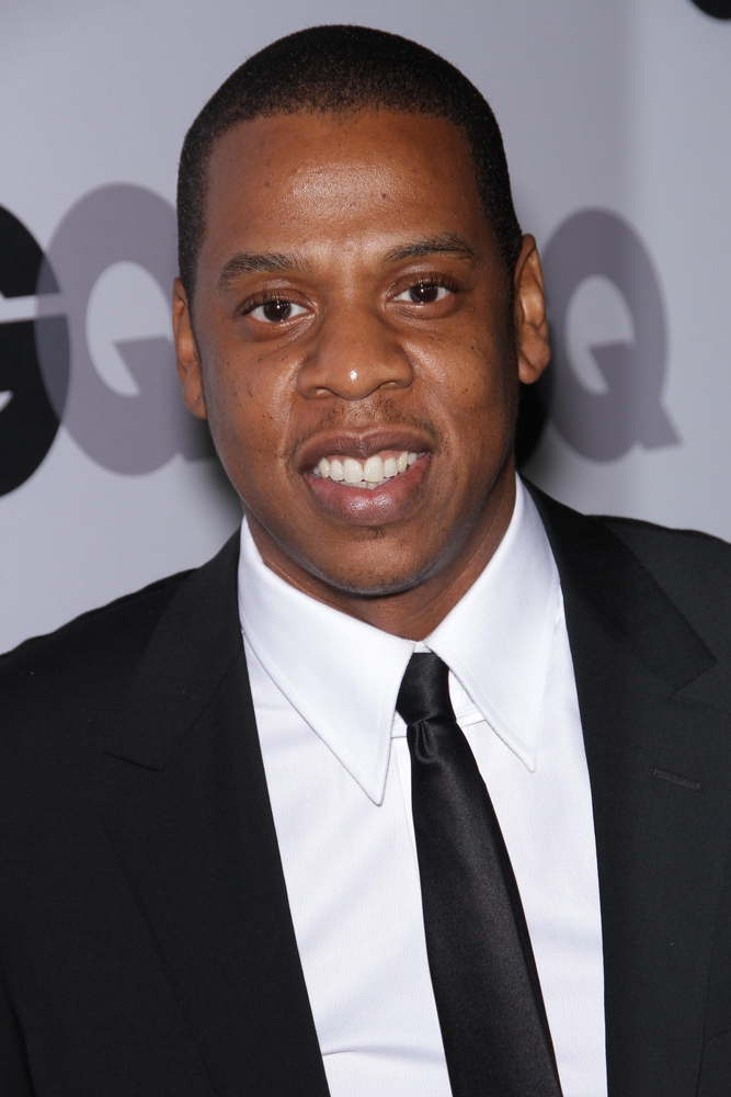 Jay Z: Jay-Z's Struggling TIDAL Comes To Windows 10 Through The