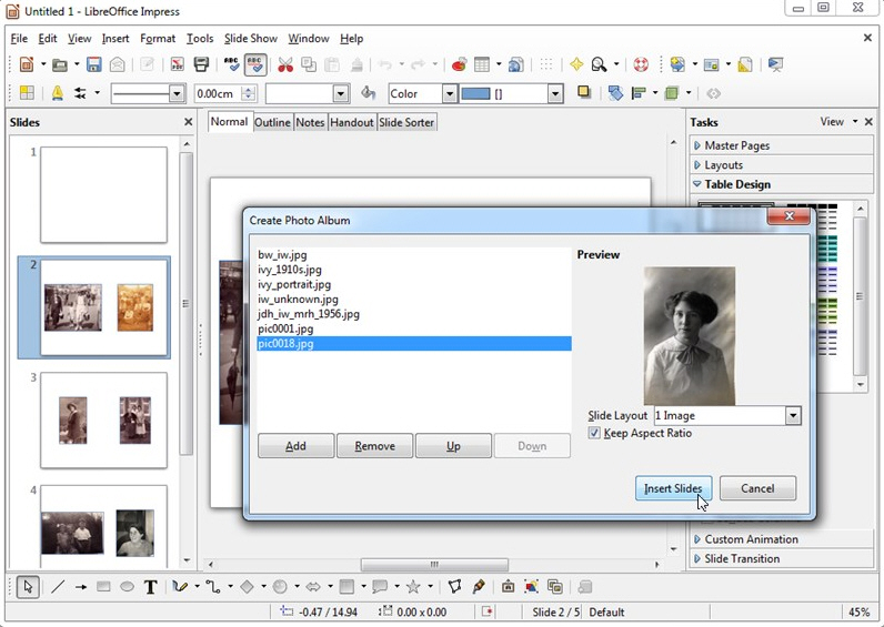 ... for windows mac and linux a major new release of its open