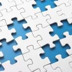 Missing Puzzle Pieces