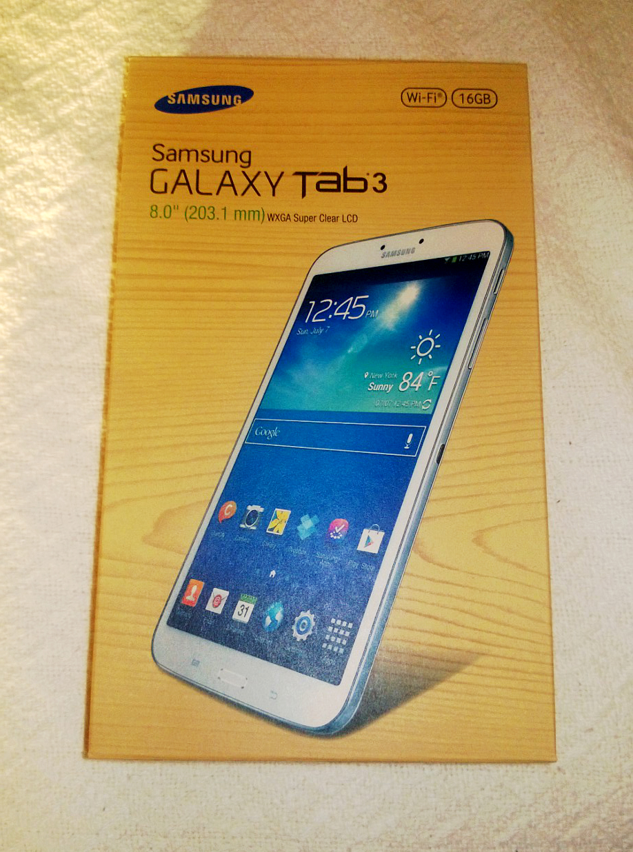 how to open multiple windows on samsung galaxy tab 3
