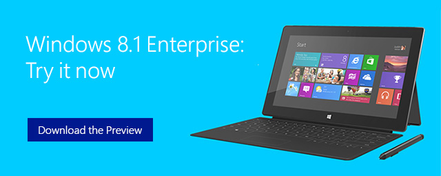 Microsoft Windows 8.1 Enterprise X86/x64-iND