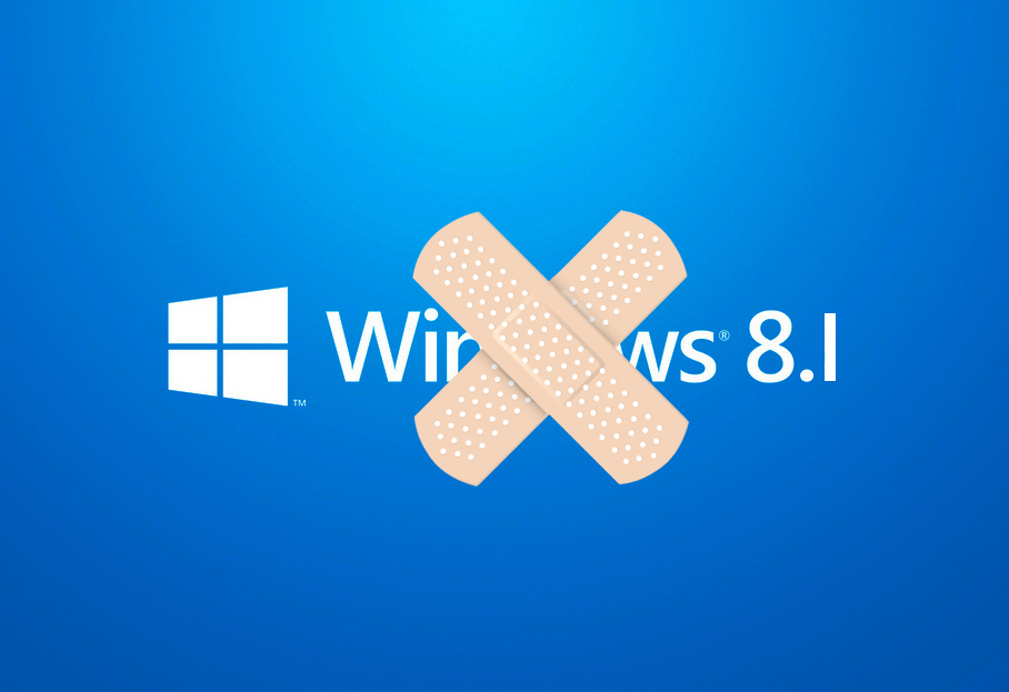 how to add file to windows 8.1 desktop tile