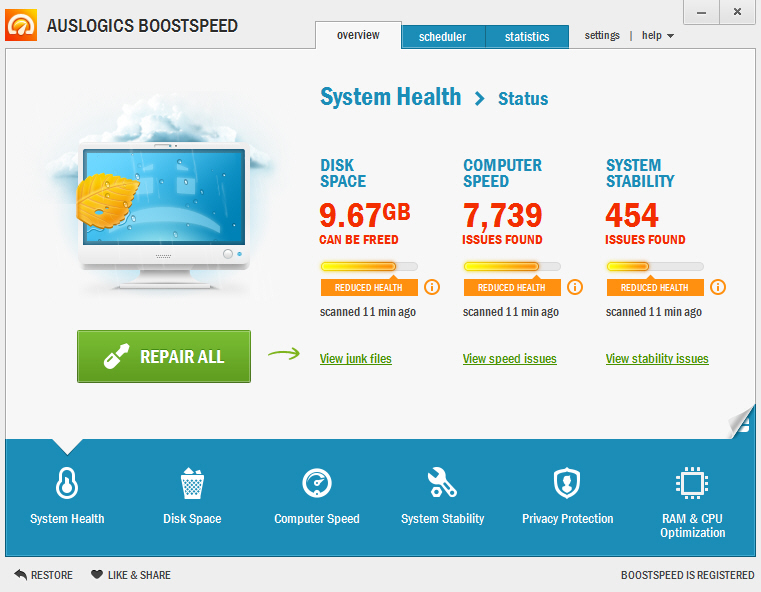 http://betanews.com/wp-content/uploads/2013/07/boostspeed.jpg
