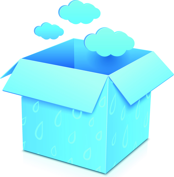 Cloud-in-a-Box allows developers to deploy solutions fast