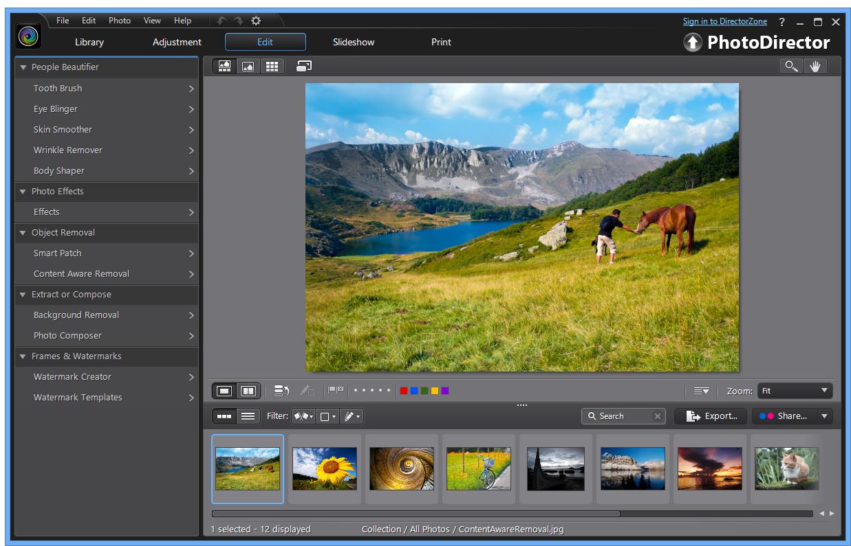 Cyberlink Media Suite 11 Ultimate Review