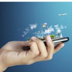 mobile phone cloud