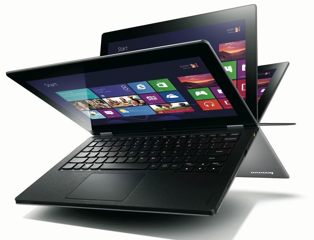 Lenovo Ideapad S10e and SUSE 10 dvd from USB? - opensuse org help