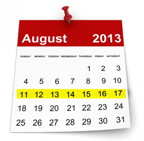 The Queen Tuesday 11 August 2020 Full Episode | gossip ...  |11 August