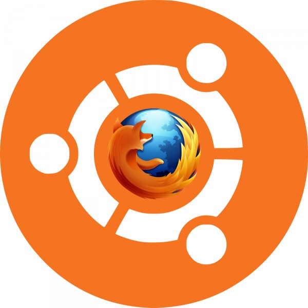 [tutorial] how to update Firefox in Ubuntu