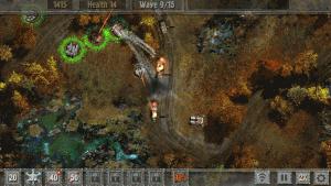 defense zone 2