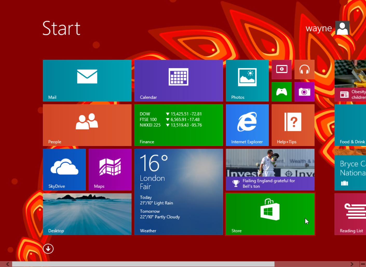 what s the newest windows server 2016 heres whats new in the latest build of windows 81