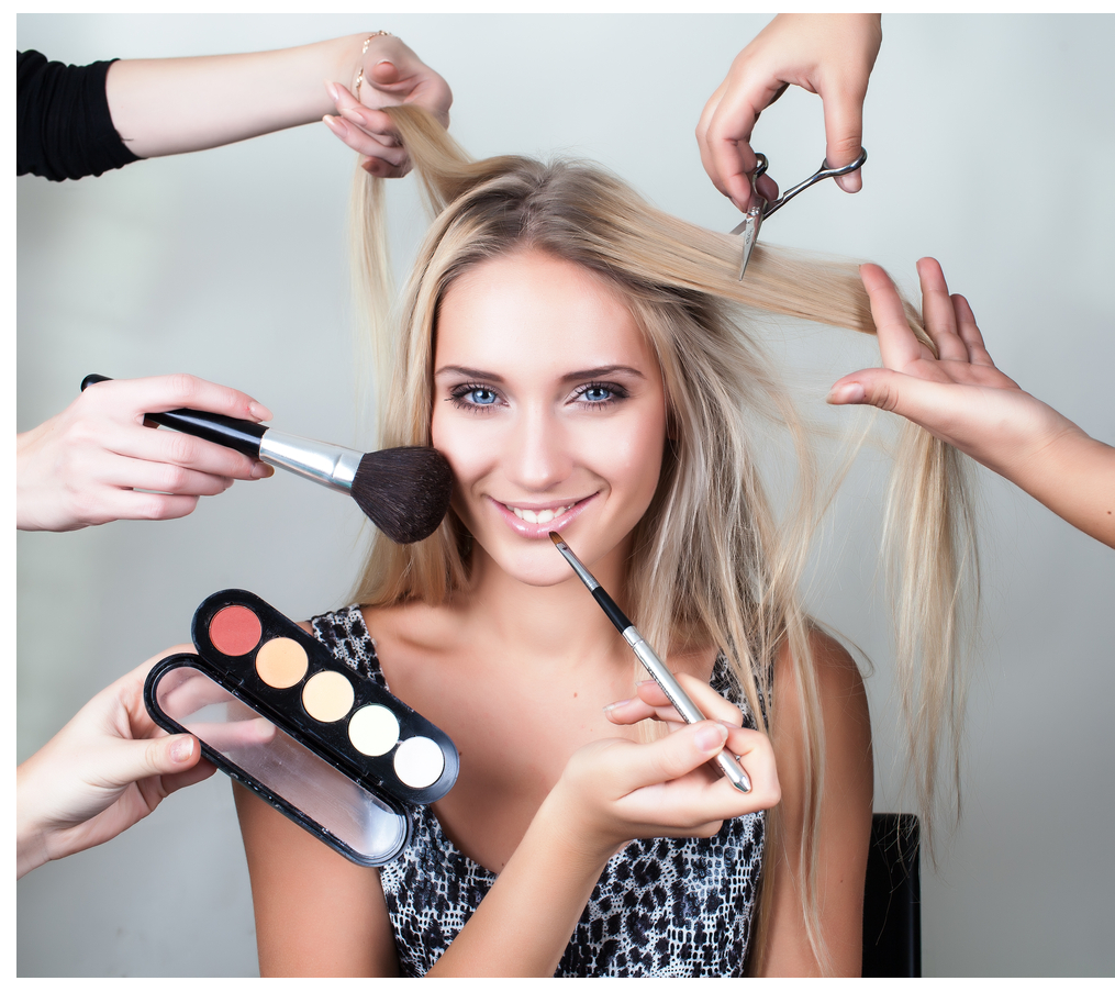 Girls Makeup Makeover And Games: Bing Gets A Sexy Makeover For Windows Phone 8