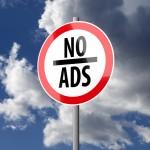 no ads ad block