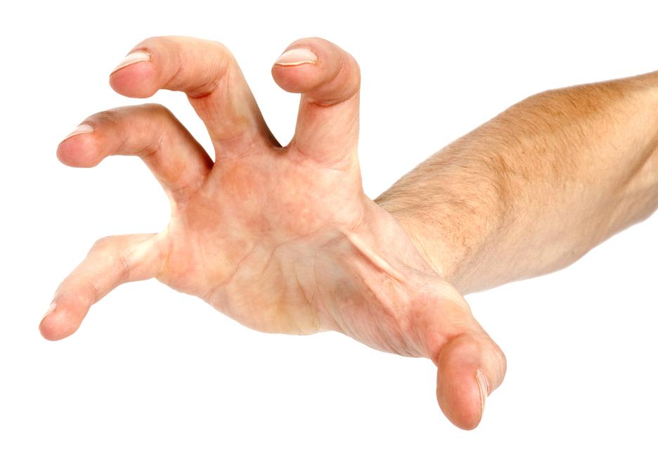 At Hand