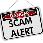COVID-19 scam sites pass quarter of a million - RapidAPI