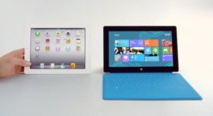 surface_vs_ipad_ad