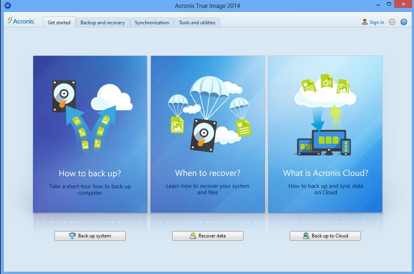 ảnh sao lưu,lưu trữ đám mây,cloud storage,dịch vụ sao lưu dữ liệu