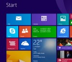 windows 81 RTM