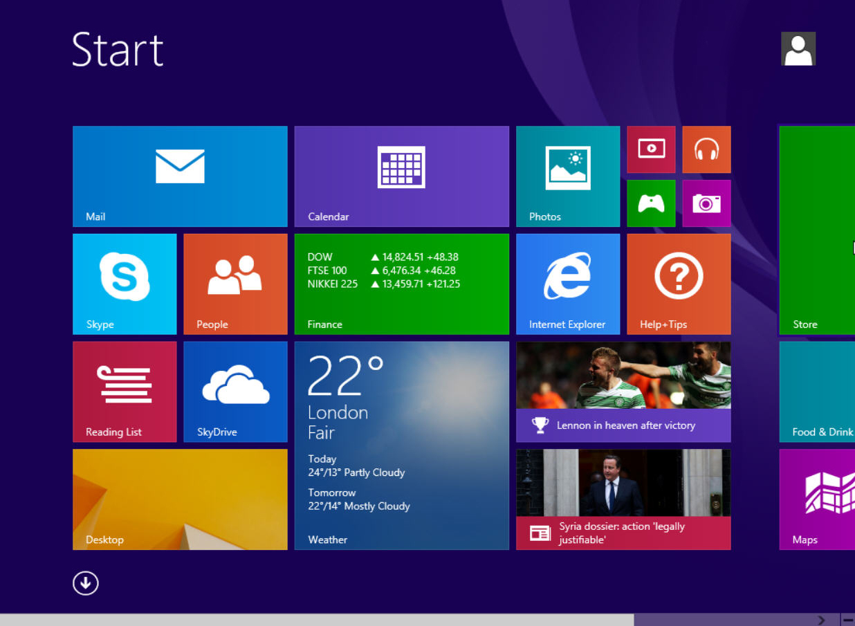Microsoft windows 8 1 rtm x86 english dvd wzt