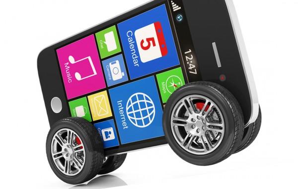 Contact Auto : microsoft claims third place in the smartphone race as blackberry hits reverse ~ Gottalentnigeria.com Avis de Voitures