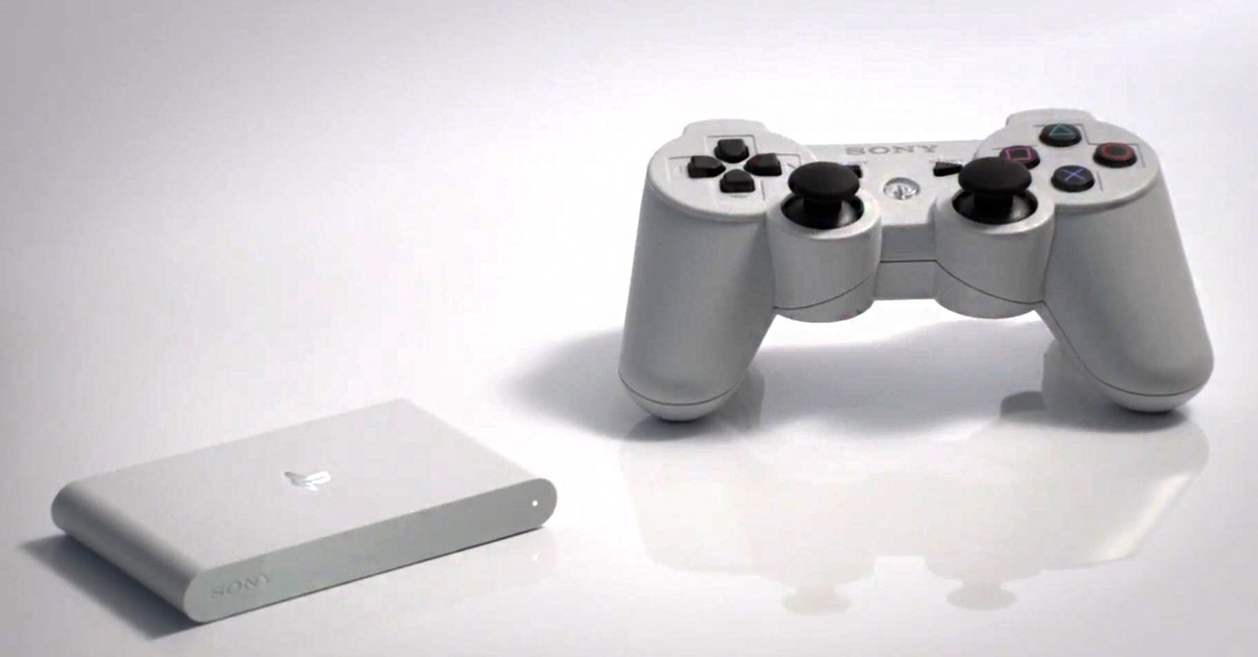 Sony Ps Vita Game Cartridge : Sony announces game changing playstation vita tv