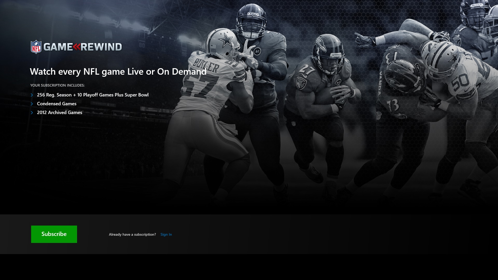 college football games to play online iodds app