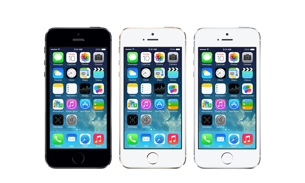 how much is the iphone 5s apple reveals iphone 5s the rumors were true 2023
