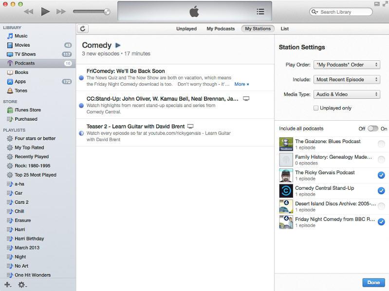 скачать itunes 11.1 для windows 7