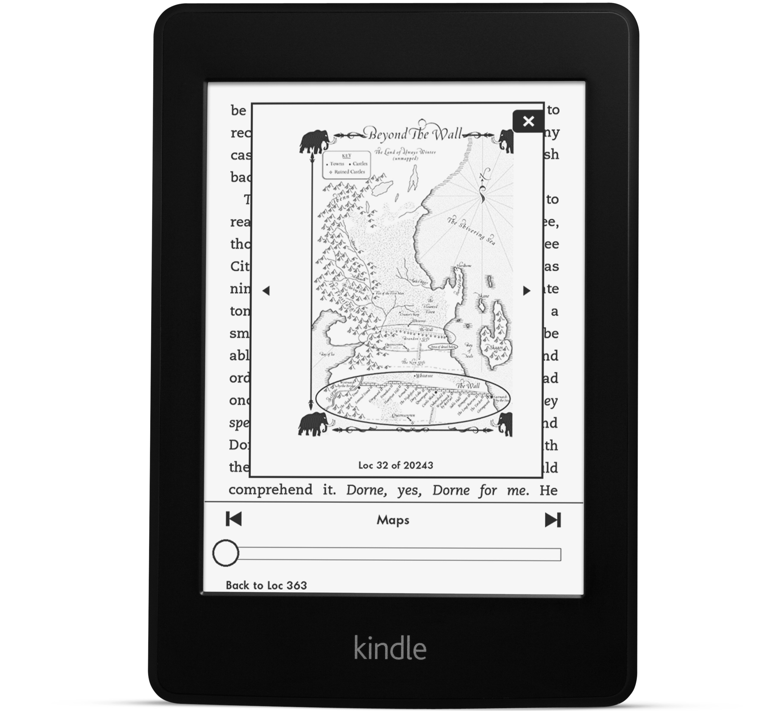kindle cloud reader ダウンロード