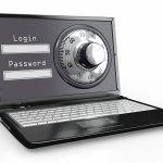 login security