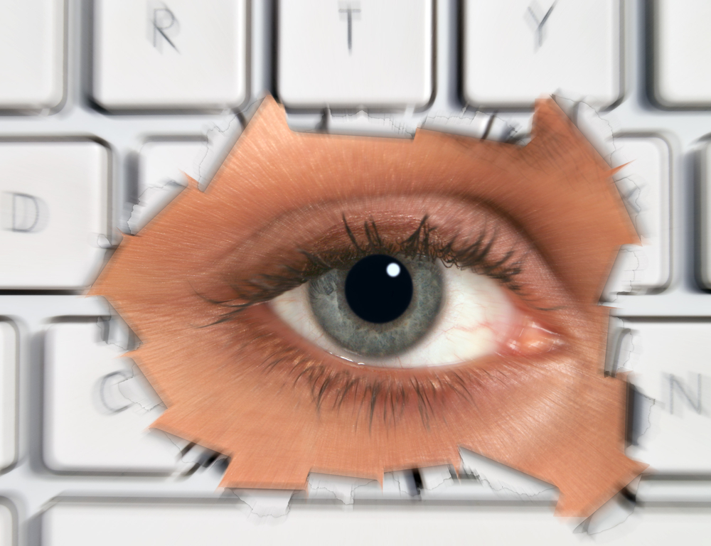 Free tool detects 'government surveillance spyware'