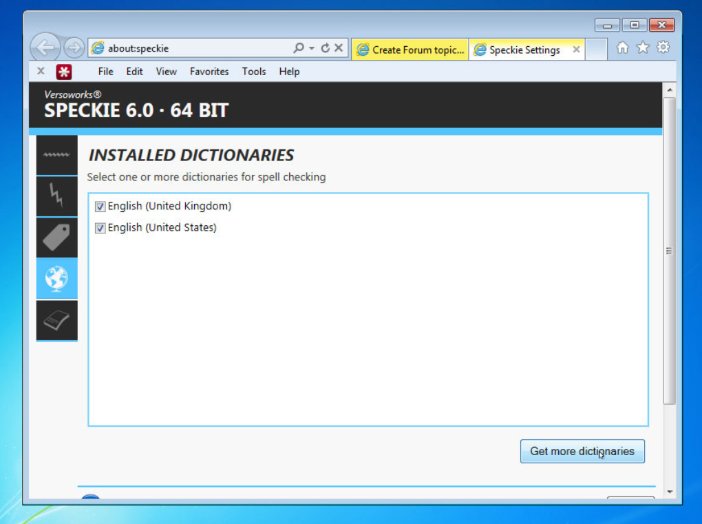 ie11 free download for windows xp 32 bit