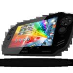 GamePad-3-Main-image1