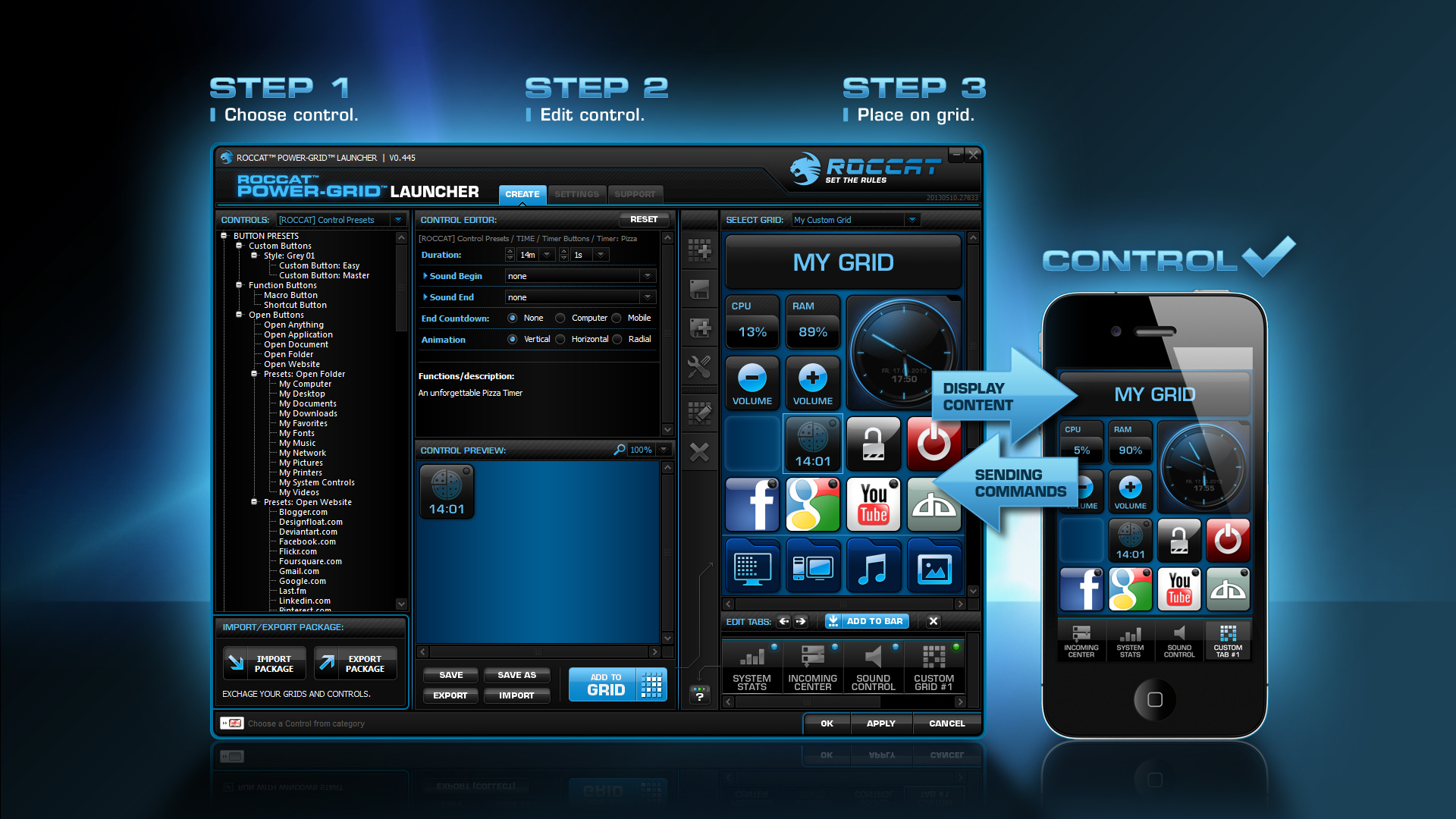 ROCCAT-Power-Grid-Info-Wallpaper_1920x1080.jpg