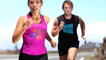 Windows runners