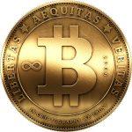 bitcoin-logo-3d-300x300