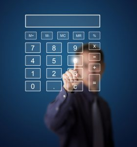 Windows 8 1's Calculator app sums up what's wrong with