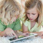 children tablets