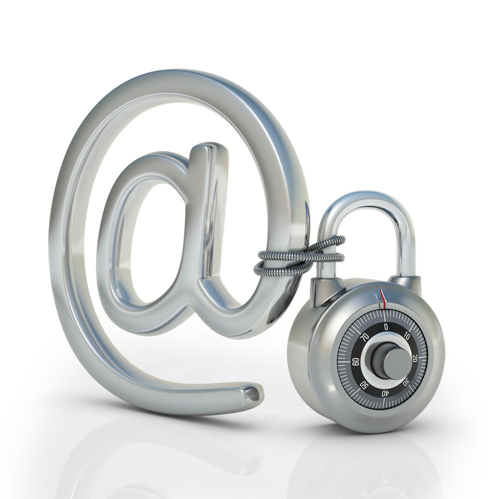 Most enterprise attempts at email authentication fail